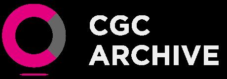 Campus Genius Contest Archive